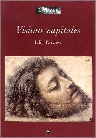 En ligne téléchargement Visions capitales pdf, epub