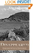 #9: Disappeared: Stories from the Coast of Newfoundland