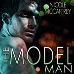 The Model Man | Nicole McCaffrey