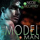 Bargain Audio Book - The Model Man