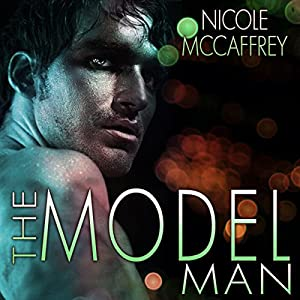 The Model Man Audiobook