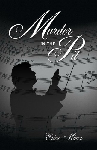 Murder in the Pit
