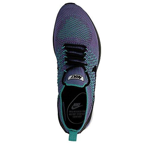 Taglia Viola 38 Air 5 Colore Rosa 917658300 Nike Mariah Flyknit Zoom Racer UPvqqfz8