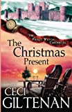 Best Christmas Presents - The Christmas Present: The Pocket Watch Chronicles Review