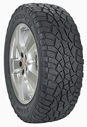 cooper-zeon-ltz-traction-radial-tire-255-55r19-111h