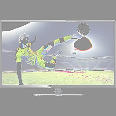 Proscan PLED1960 720p 60Hz LED TV