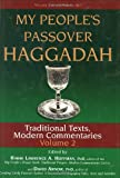 My People's Passover Haggadah, , 1580233465