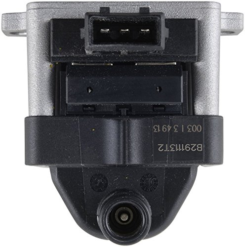 Bosch 0986221000 Ignition Coil: