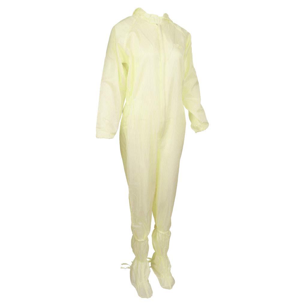 Navy Regular Portwest C811NARXXXL Cotton Boiler suit 3X-Large