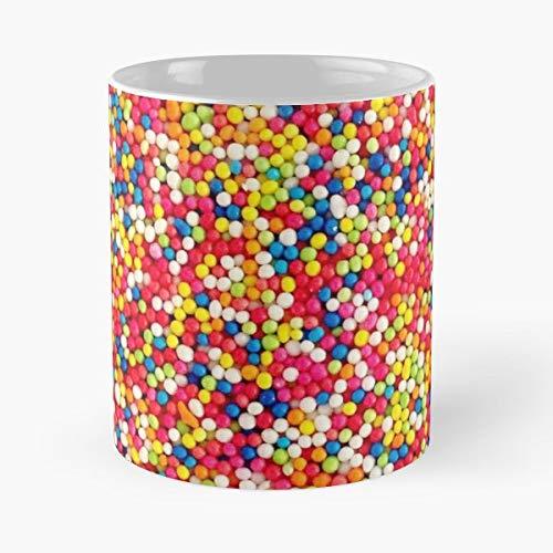 Rainbow Loo Great Gifts -11 Oz Coffee Mug
