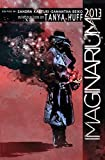 img - for Imaginarium 2013: The Best Canadian Speculative Writing (The Imaginarium Series) book / textbook / text book