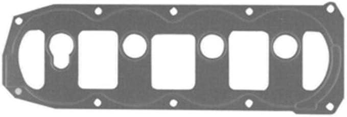NEW 27-39401 GASKET MERCURY MERCRUISER QUICKSILVER