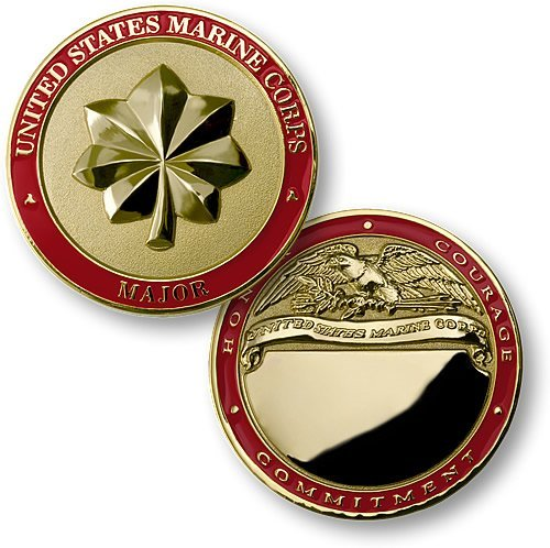 US-Marines-Major-Engravable-Challenge-Coin