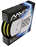 MVP Disc Golf Starter Set Premium Set of 3 Discs