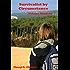 Survivalist by Circumstance - Volume Thirteen