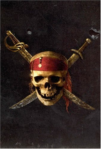 Download Pirates of the Caribbean Film - Box Set PDF