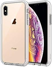 iPhone X/Xs/Xr/Xs Max Case