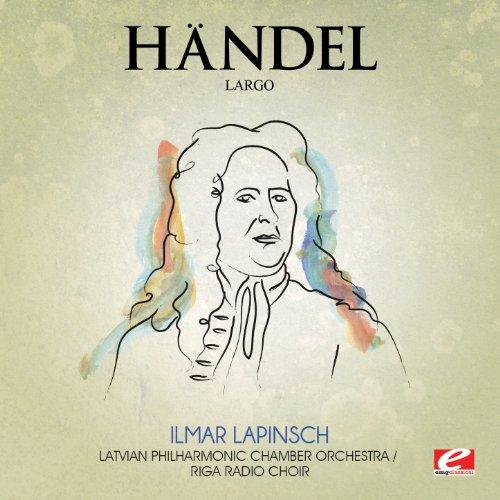 "Etude 3 Tristesse Chopin: Etude No. 3 In E Major, Op. 10 ""Tristesse"": Lento Ma Non"