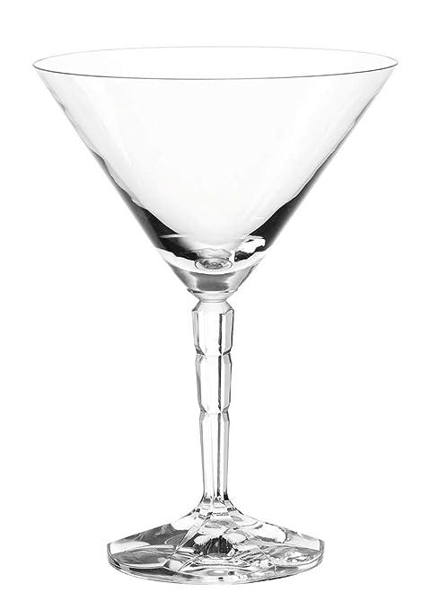 Leonardo 022744 Spiritii - Juego de 6 cuencos (200 ml, aptos para ...