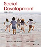 img - for Social Development book / textbook / text book