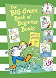i wish i had duck feet - The Big Green Book of Beginner Books (Beginner Books(R))