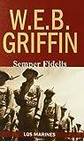 Semper Fi, W. E. B. Griffin, 8496364542