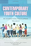 Contemporary Youth Culture, Priya Parmar, 0313327165