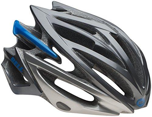 Bell-Volt-RL-X-Helmet