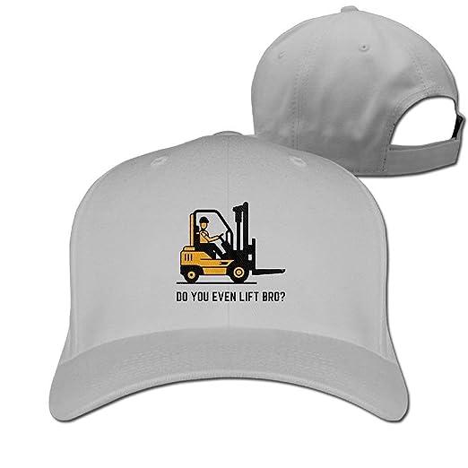 107f46f5f9c Amazon.com  Baseball Caps Do You Even Lift Bro Golf Dad Hat Man ...