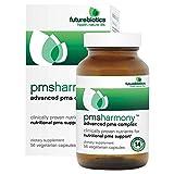 Cheap Futurebiotics PMSHarmony, PMS & Hormone Support, 56 Vegetarian Capsules