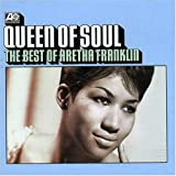 Best Of Franklin, Aretha