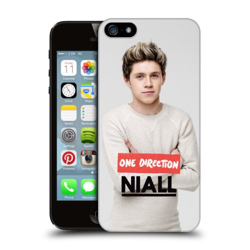 one direction cover iphone 5 - 1