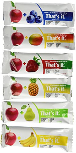 thats-it-fruit-bars-pack-of-24-2-cases-6-flavors-variety-pack-of-24
