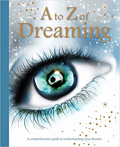 The A to Z of Dreams (Lifestyle Gift)