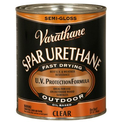 rust-oleum-varathane-242186h-1-quart-classic-clear-oil-based-outdoor-spar-275-voc-urethane-semi-glos