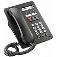 Avaya IP PHONE 1603-I (Part# 700476849)