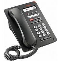 Avaya IP PHONE 1603-I (Part# 700476849)