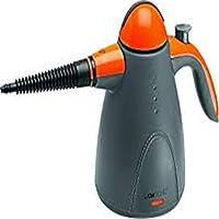 Clatronic DR 3535 - Vaporeta limpiador al vapor