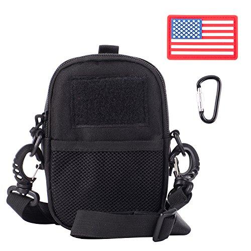 lg g2 american flag case - 2
