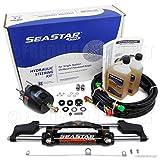 SeaStar HK75xxA-3 PRO 2.0 Hydraulic Kit