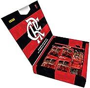 Box Premium Flamengo