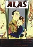 Alas 1927 DVD Wings