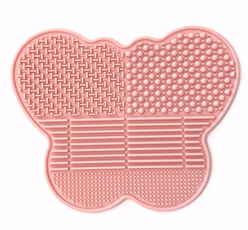 make-up-brush-cleaner-mat-chemical-free-cleaning-to-make-eyeshadow-and-blush-brushes-last-longer-exc