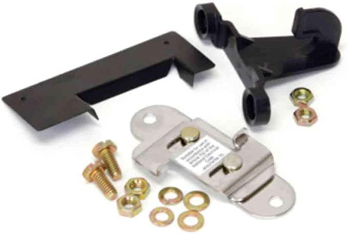 4pcs 6#-32x10mm knob screw slotted hand twist whirl screws rotate aluminum bolt