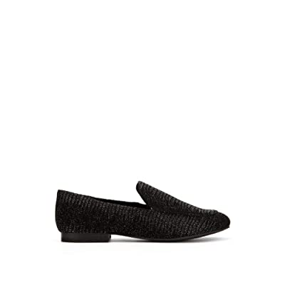 Kenneth Cole New York Women's Westley Slip on Loafer Flat | Loafers & Slip-Ons
