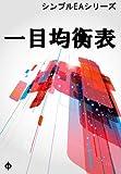 IchimokuEA Simple EA (Japanese Edition)