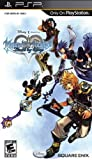 Kingdom Hearts: Birth by Sleep – Sony PSP thumbnail