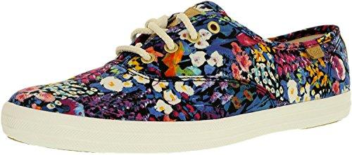 keds-womens-champion-liberty-floral-blue-multi-sneaker-7-b-m