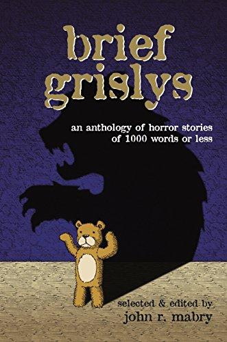 Brief Grislys ()