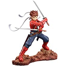 Alter Tales of Symphonia: Lloyd Irving PVC Figure (1:8 Scale)